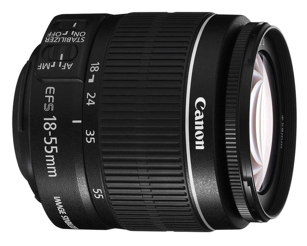canon_efs_18-55is_v2