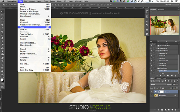 ritorno-a-lightroom-da-photoshop-studio-infocus-roma