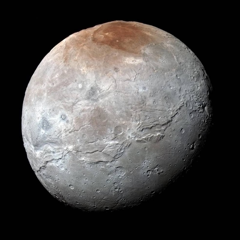 nasa-new-horizons-pluto-charon-1