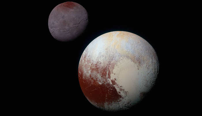 nasa-new-horizons-pluto-charon-4
