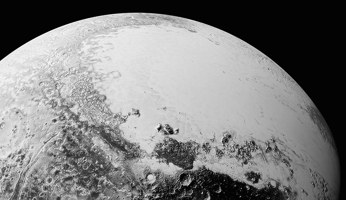 nasa-pluto-images-from-new-horizons