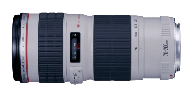 canon-ef-70-200-f4l-is-usm